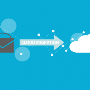 MSCRM Cloud Migration